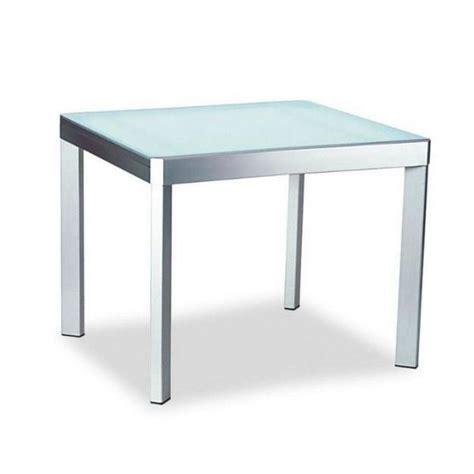 table repas extensible table de repas design au meilleur prix calligaris table