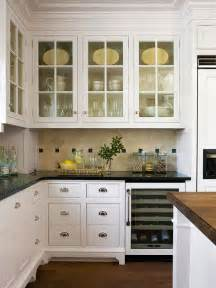 White Kitchen Decor Ideas 2012 White Kitchen Cabinets Decorating Design Ideas Home Interiors