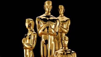 Oscar Predictions Oscars Animation Award Academy Awards