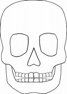best photos of day of dead skull template day of the With day of the dead skull mask template
