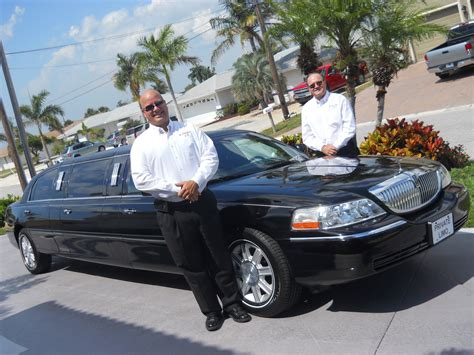 Limo Chauffeur by About Us Chauffeur And Limo Services Sarasota Bradenton