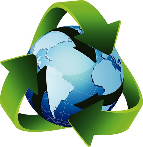 The Of Recycling by Petition Petition For Apartment Recycling