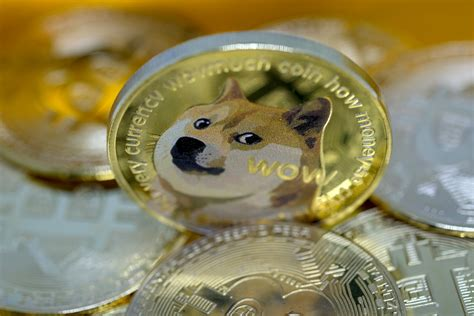 Dogecoin Fans Mark 'Doge Day' on 4/20 by Trying to Spike ...