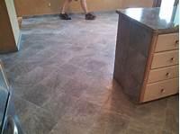 ceramic tile floor Kitchen Ceramic Tile Plans For Flooring #4448   Latest Decoration Ideas