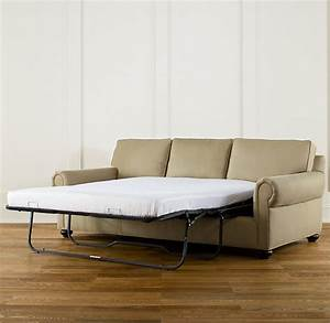 restoration hardware sofa bed home design With restoration hardware sofa bed