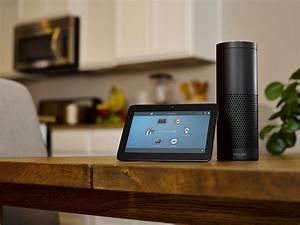 Echo Smart Home : home automation ~ Lizthompson.info Haus und Dekorationen