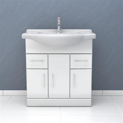 l shape bath bathroom classic vanity unit cabinet suite