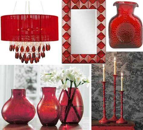 home interior items 15 interior decorating ideas adding bright color to