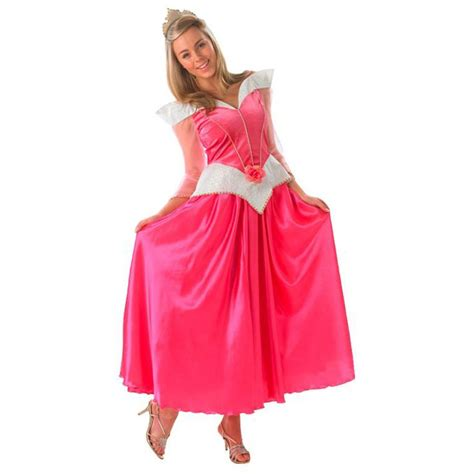 dornröschen kleid damen dornr 246 schen kost 252 m f 252 r damen