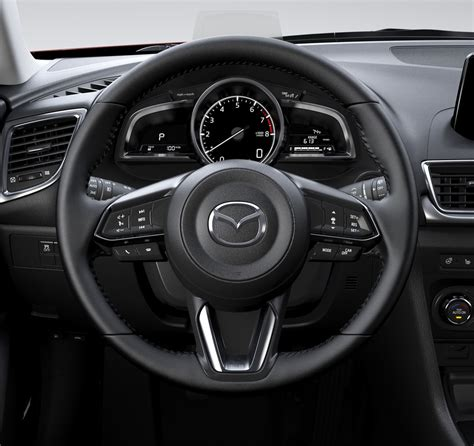 hatchback cars interior mazda 3 2018 hatchback interior 2018 cars models