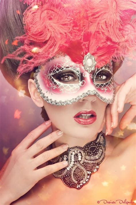 pink masquerade pictures   images  facebook