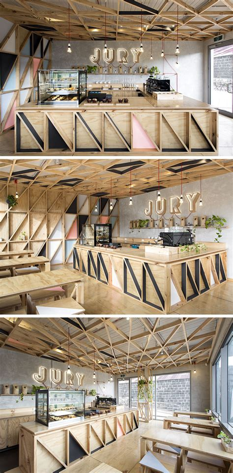 See more ideas about coffee shop, coffee shop design, cafe design. 9 Unique Coffee Shops from New Zealand and Australia   CONTEMPORIST