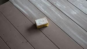 Kalkfarbe Für Holzmöbel : collage 16 ~ Markanthonyermac.com Haus und Dekorationen