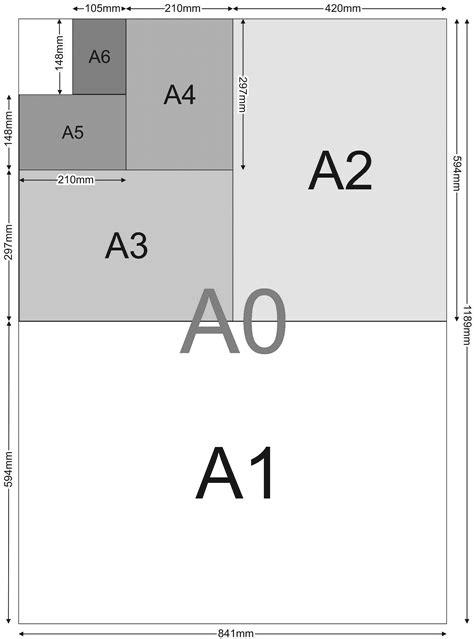 [49+] Wallpaper Sizing Instructions on WallpaperSafari