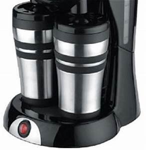 2 Tassen Kaffeemaschine : kleine kaffeemaschine 2 tassen k chen kaufen billig ~ Whattoseeinmadrid.com Haus und Dekorationen