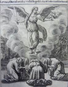 Drawings Bible Illustrations