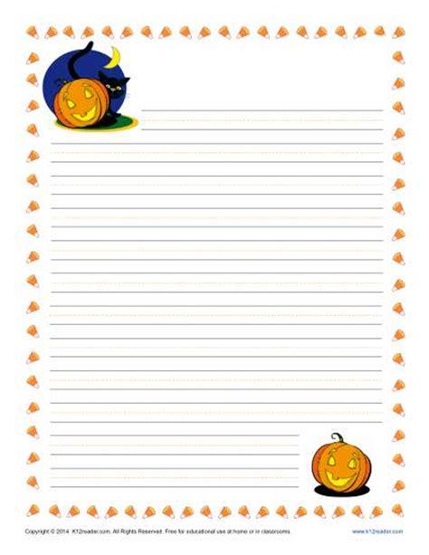 Thanksgiving Essay Custom Academic Essay Ghostwriting Websites For