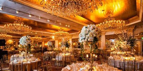 garden city hotel weddings  prices  wedding