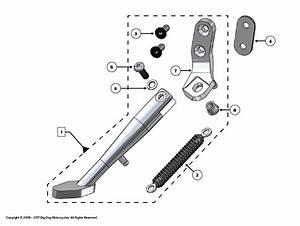 Parts Finder