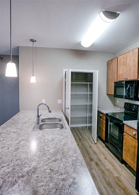 cottage grove apartments cottage grove apartments grand forks nd apartment finder