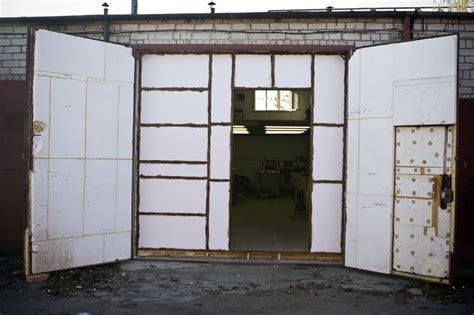 isoler un garage du bruit devi travaux 224 val de marne