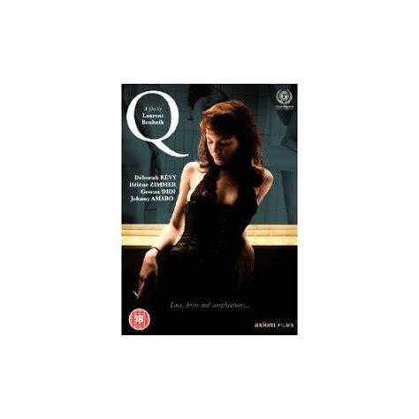 laurent bouhnik facebook q dvd de laurent bouhnik dvd zone 2 rakuten