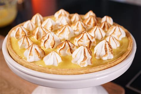 cuisine tarte au citron recette pate a tarte au citron 28 images tarte au