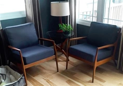 mid century modern style what it is and how to get it