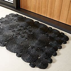 Modern Doormats Outdoor by Modern Doormats Outdoor Mats And Shower Mats Cb2