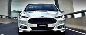 Ford Mondeo Coupe 2018 : 2018 ford mondeo front angle car price and reviews ~ Kayakingforconservation.com Haus und Dekorationen