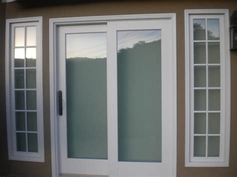Door - Window : Almaden Window & Door-reviews-windows Installation