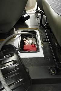 Batterie Renault Trafic : voir le sujet trafic 2006 l1h1 2 pers vacances et photographie ~ Gottalentnigeria.com Avis de Voitures