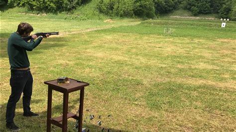 11522 reo hinton avenue p. Outdoor Shooting - Belgrade Stag Weekends