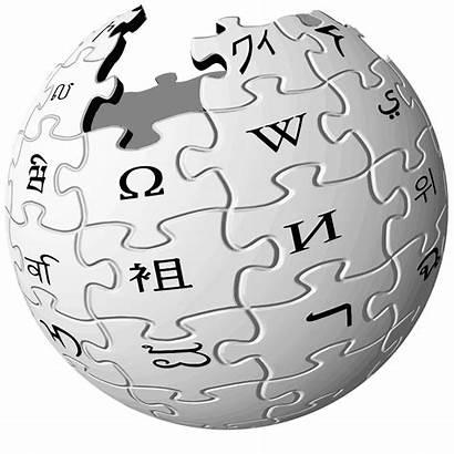 Wikipedia Svg Wikimedia Commons Wiki 1250 Pixels