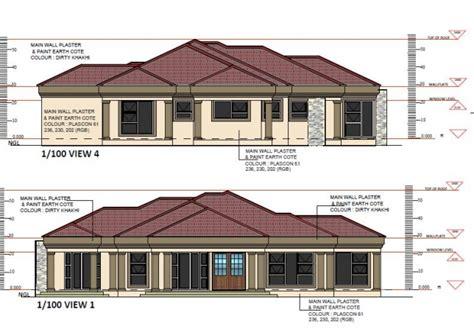 house blueprints for sale house plans for sale za home deco plans
