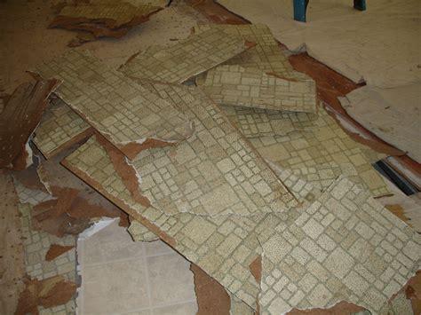 armstrong flooring asbestos armstrong solarian flooring asbestos floor matttroy