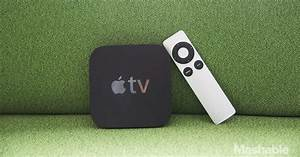 Apple Smart Home : report apple tv could be homekit 39 s hub for smart home devices ~ Markanthonyermac.com Haus und Dekorationen