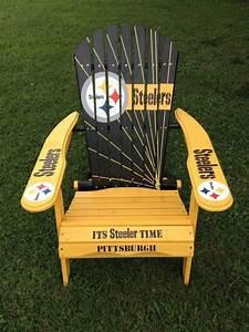 10, Adirondack, Chairs, You, Will, Love