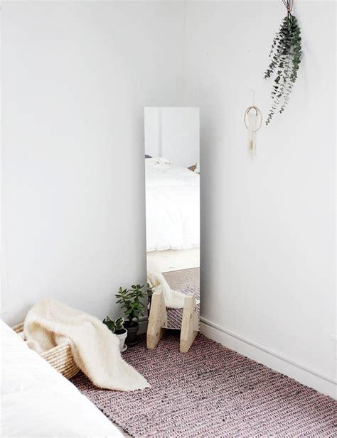 room ideas diy ideas for empty corners
