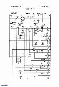 Wiring Diagram Hotsy Model 880