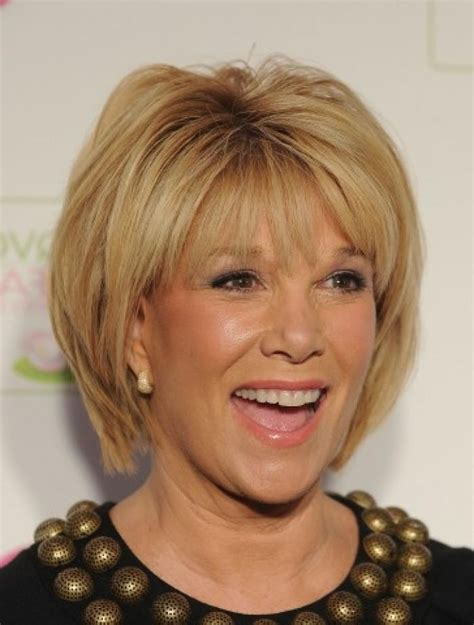 15 Photo of Medium To Short Haircuts For Women Over 50