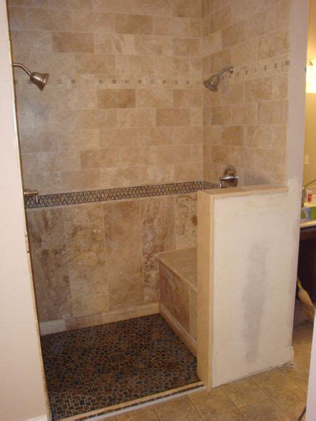 handicap home modifications  residential  remodeling