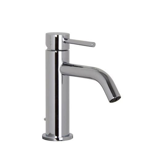 rubinetti new form newform class x miscelatore per bidet 3 fori oro satinato