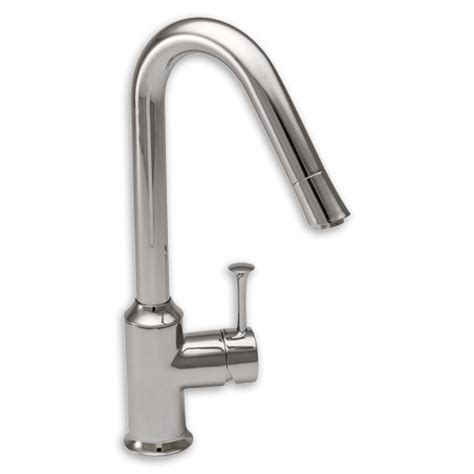 american kitchens faucet american standard pekoe kitchen faucet