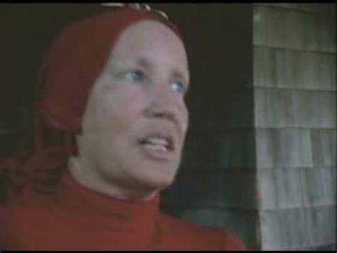 Little Edie The Beales Of Grey Gardens Youtube