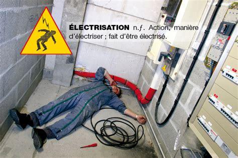 la chaise electrique 130 ans électrisation ou électrocution