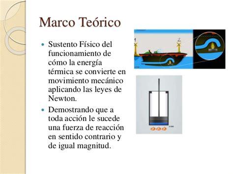 Barco De Vapor Quien La Creo by Ppt Acerca Del Barco Pop Pop