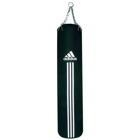 adidas canvas punch bag large sweatbandcom