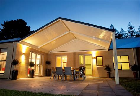 Decking Design Software by Gable Roof Designs Gable Roof Patio Modern Solutions