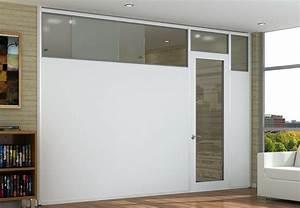 how to build a temporary wall bob vila With temporary interior wall ideas